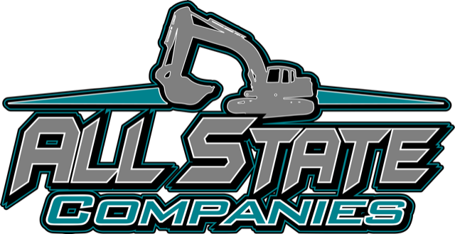 All State Companies Inc.