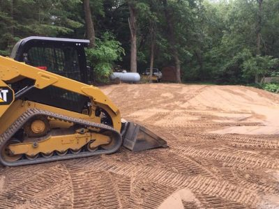All State Companies - professional excavating services in MN
