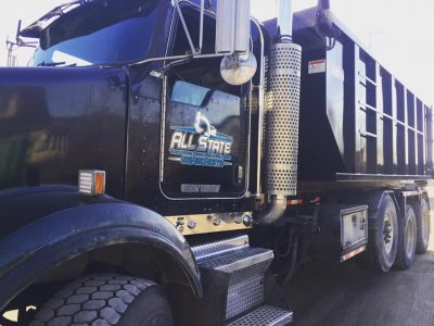 All State Companies - trucking & hauling professionals