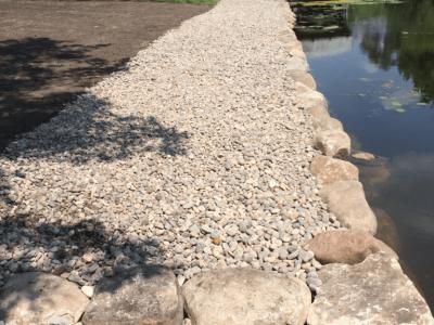 Landscaping-shoreline-Restoration-01a