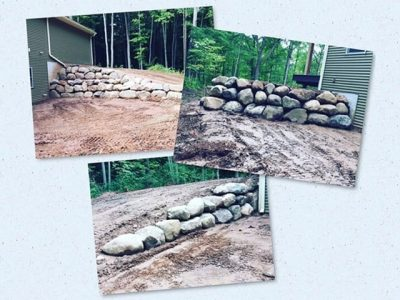Services-Landscaping-Boulders-001